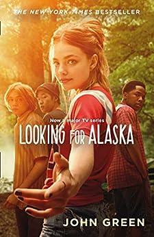 Looking For Alaska by [Green, John]