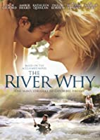River Why [DVD]