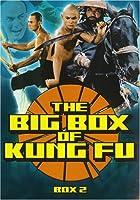 The Big Box of Kung Fu, Vol. 2
