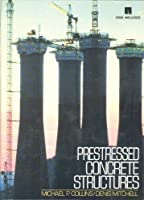 Prestressed Concrete Structures/Book and Disk (PRENTICE-HALL INTERNATIONAL SERIES IN CIVIL ENGINEERING AND ENGINEERING MECHANICS)