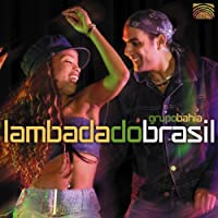 Lambada Do Brasil