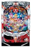 CRスーパー海物語 IN JAPAN 319バージョン【循環仕様】パチンコ実機