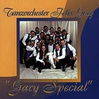 Gary Special