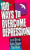 100 Ways to Overcome Depression