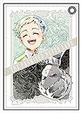 約束のネバーランド PALE TONE series 合皮パスケース ノーマン vol.2
