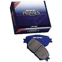 WEDS [ ウェッズ ] ブレーキパッド REVSPEC PRIMES [ レブスペック・プライム ] PR-Z720