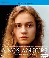愛の記念に   Blu-ray