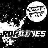 ロード・アイズ -デラックス・エディション- (ROAD EYES -DELUXE-)