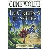 In Green's Jungles: v. 2