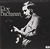 Roy Buchanan 画像