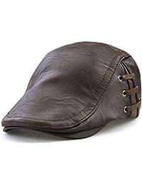 Roffatide HAT メンズ