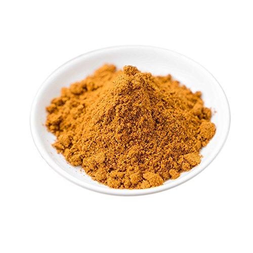 神戸スパイス カレー粉 チャナマサラ (1kg) Chana Masala スパイス ハーブ 香辛料 調味料 ミックスパイス 業務用