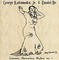 Classic Hawaiian Hula 1