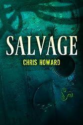 Salvage (English Edition)