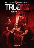 トゥルーブラッド<フォース> DVDセット(6枚組)