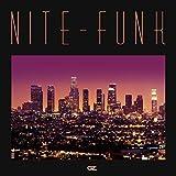 Nite-Funk