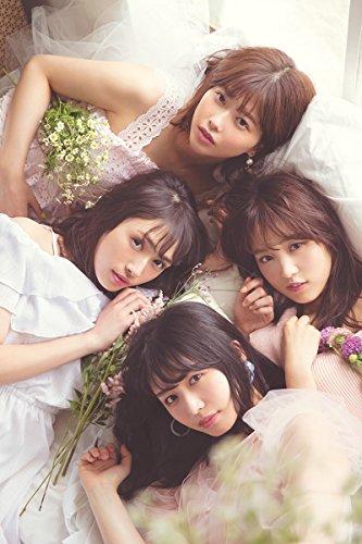 「バレエと少年」/156(イチコロ)新ユニットのメンバーとは?歌割りのパート分けが話題に!!の画像