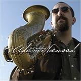 Introducing Adam Niewood 画像