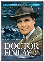 Dr Finlay: Set 3 [DVD] [Import]