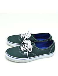 VANS / バンズ Authentic (Green Gables/True White)