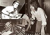 ジェイ・グレイドン ア・トラック・レコード (シンコー・ミュージックMOOK) 画像