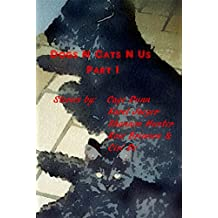 Dogs N Cats N Us