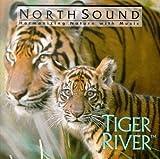 Tiger River
