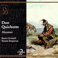 Don Quichotte (2000-04-11)