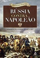 Rússia Contra Napoleão