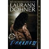 Darkness (New Species) (Volume 12)