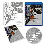 【 劇場限定版 】 デジモンアドベンチャー tri. 第1章「再会」 [Blu-ray] 紙製スリーブ&第1章ビジュアル版ジャケット仕様