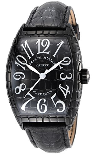 [フランクミュラー]FRANCK MULLER 腕時計 トノ...