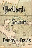 Blackbeard's Treasure (Pinky's Adventures)