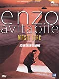 Enzo Avitabile music life [Import italien]