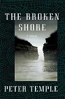 The Broken Shore: A Novel