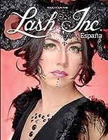 Lash Inc Espa