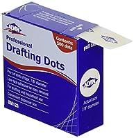 Alvin Drafting Dots 500ct