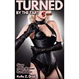 Turned by the Tart: Sissy cross-dresser humiliation (English Edition)