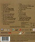 MTV Unplugged / [DVD] 画像