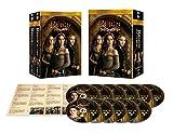 REIGN/クイーン・メアリー<セカンド・シーズン> コンプリート・ボックス[DVD]