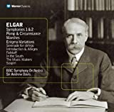 Elgar : Grania and Diarmid Op.42 : Incidental Music & Funeral March