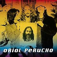 Oriol Perucho