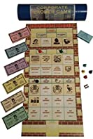 Anderson Toys Corporate Ladder Board Game [並行輸入品]