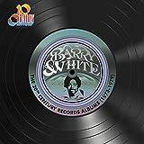 THE 20TH CENTURY RECORDS ALBUMS, 1973-1979 [9LP BOX] [12 inch Analog] 画像