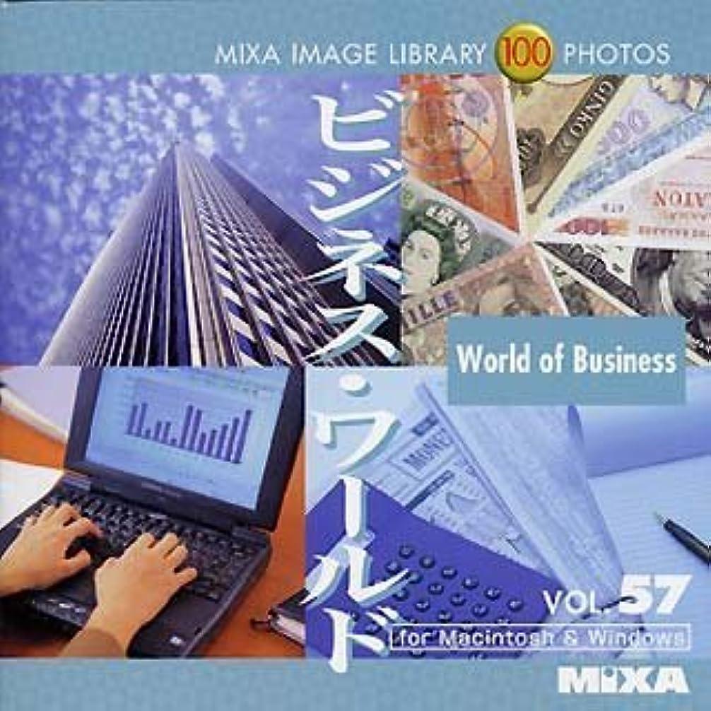 代替案国旗うめき声MIXA Image Library Vol.57「ビジネス?ワールド」