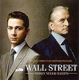 Ost: Wall Street