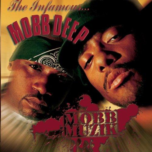 Mobb Muzik