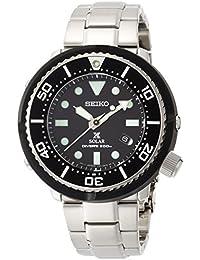 [プロスペックス]PROSPEX 腕時計 PROSPEX ソーラー LOWERCASEプロデュース 数量限定品3,000本 SBDN021 メンズ
