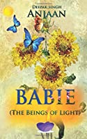 BABIE: The Beings of Light