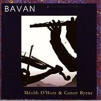 Bavan